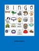 Game Bundle Animal 4 in a Row and Animal Bingo
