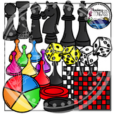 Game Clipart