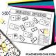 Game Companion: Domino Speech