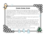 Game Double, Double, Double: Solving 2s, 4s, and 8s Multip