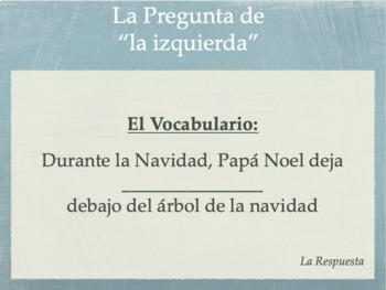 """Game: """"El Laberinto"""""""