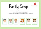Game - Family Snap