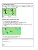 Game Maker 8.0/8.1 RPG Game Instructions Advanced