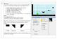 Game Maker Studio Platform Game Tutorial all code for Advanced Game Designers