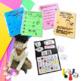 Game Printables