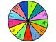 Game Spinners Freebie