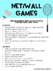 Game/ Sport Strategies: Teaching Games for Understanding (**BUNDLE**)