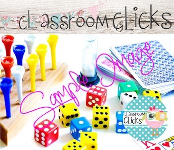 Game Time Close-Up Image_215:Hi Res Images for Bloggers & Teacherpreneurs
