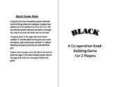 Game of Black
