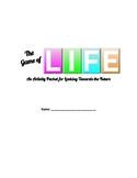 Game of Life: A Packet for Looking Towards the Future