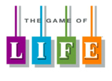 Game of Life, Part 4 - 6