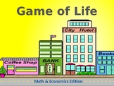 Game of Life PowerPoint