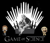 Game of  Science