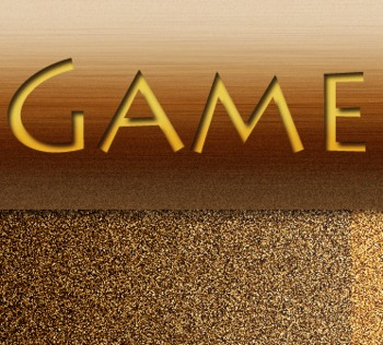 Game of the Animals: Science, English, and Strategy Game