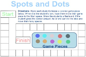 Gameboards for the Activboard
