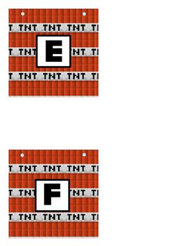 Gamer Banner