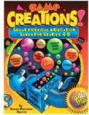 Games Creations