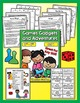 Games Gadgets and Adventures - Set 1 (3rd - 8th)