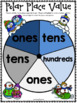 Games Galore {No Prep Math & Literacy Games for December}