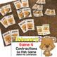 Games Galore with Punxsutawney Phil – 5 Groundhog Day Card Games