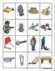 Games for Beginner Readers: Phonemic Awareness