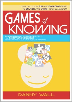 Games of Knowing