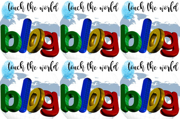 Gamification & Badging - Fun Motivation for Learning - Set 4