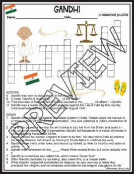 Puzzle book in hindi pdf