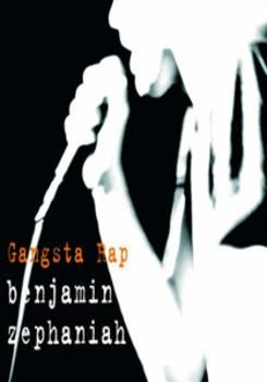 Gangsta Rap Task Book