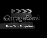 GarageBand - Workshop, Training, Virtual Composition