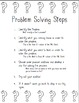 Garbage Science Lesson Plan - 4th Grade