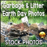 Stock Photos: Garbage and Litter