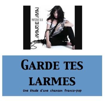 Musique Franco canadienne populaire
