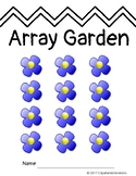 Garden Arrays