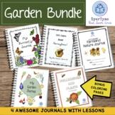 Garden Bundle