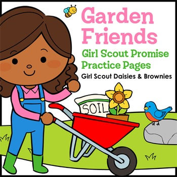 Image result for daisy flower garden journey coloring pages   Girl ...   350x350