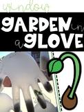 Garden In A Glove (Germination & Plant Needs)