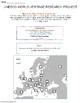 (EUROPE GEOGRAPHY) Garden Kingdom of Dessau-Wörlitz Germany Research Guide