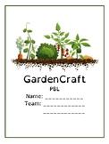 Garden PBL