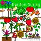 Garden & Spring Clipart