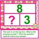 Garden of Combinations - Adding Numbers 4-16