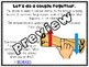 Gas Laws Activity