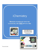 Gas Laws Activity: Free App
