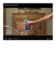 Gas Laws Video Project - Boyle, Charles, Gay-Lussacs