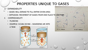 Gases PPT
