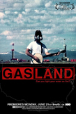 """Gasland"" Movie Guide"