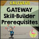 Gateway Skill-Builder Building Blocks