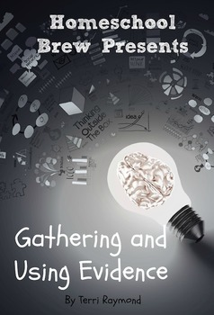 Gathering and Using Evidence (Seventh Grade Social Science Lesson)