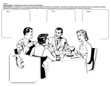 Gatsby Chapter One Guided Reading Questions