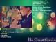 Gatsby Pre Read PPT